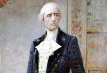 Antoni de Capmany