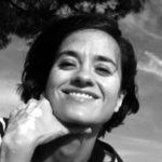 Vera-Cruz Miranda