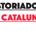 Historiadors de Catalunya